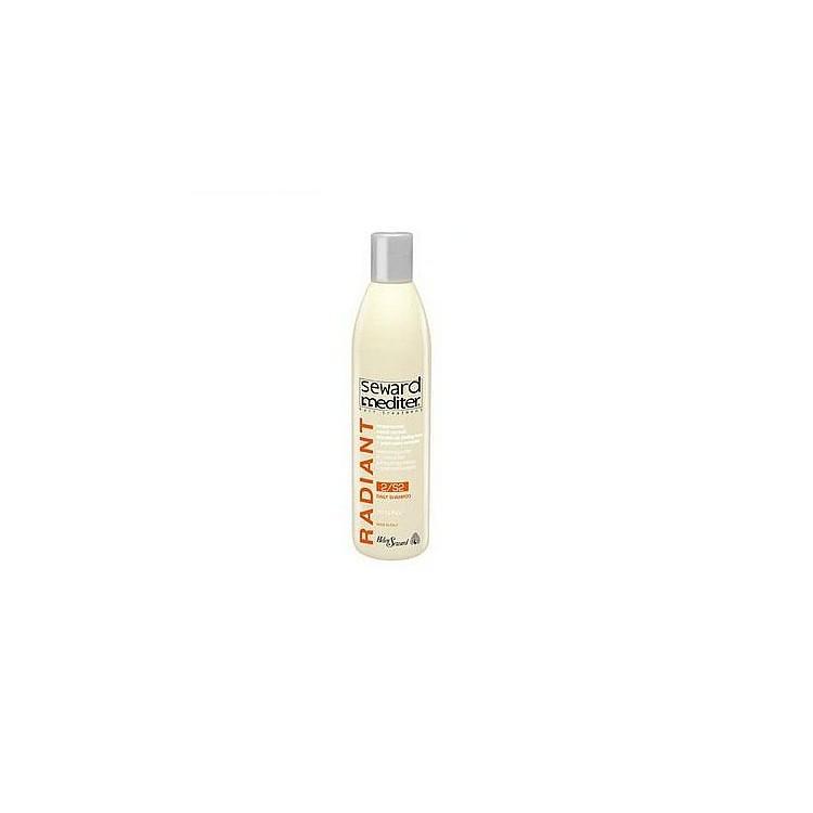 Helen Seward Radiant 2/S2 Daily Shampoo 2/S2 1000 ml