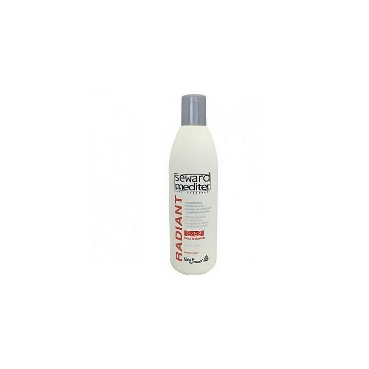 Helen Seward Radiant 2/S2 Daily Shampoo 2/S2 300 ml