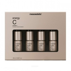 Mesoestetic Energy C Serum