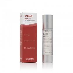Sesderma Daeses Neck Gel