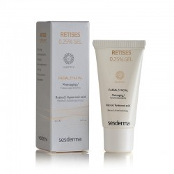 Sesderma Retises 0,25% Photoaging Gel