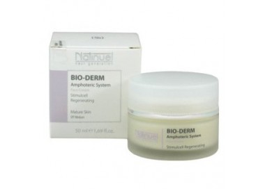 Natinuel Bio-Derm