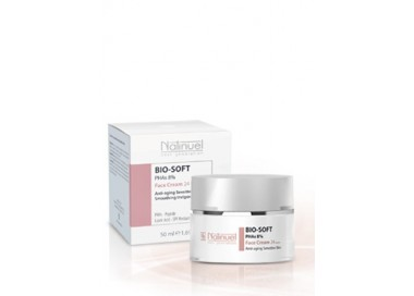 Natinuel Bio-Soft PHA 8%