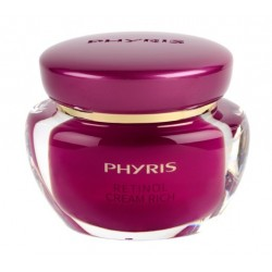 Phyris Retinol Rich Cream