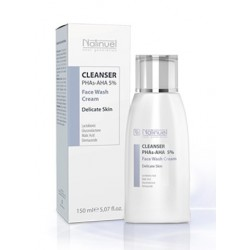 Natinuel Cleanser AHA 5%