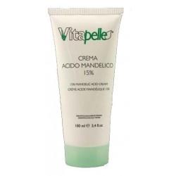 Vitapelle Crema Acido Mandelico 15%