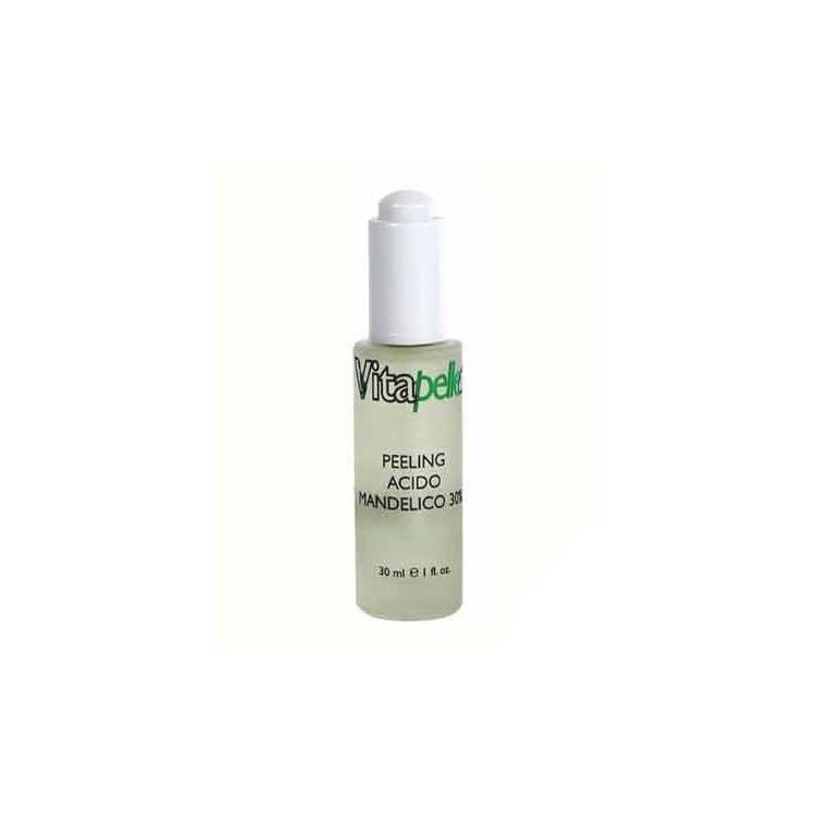 Vitapelle Acido Mandelico 30%