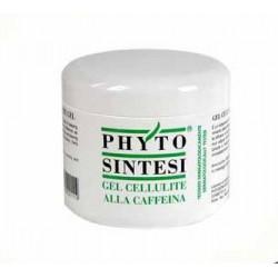 Phyto Sintesi Gel Cellulite alla Caffeina