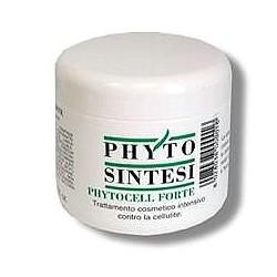 Phyto Sintesi Phytocell Forte