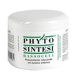 Phyto Sintesi Rassocell
