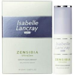 Isabelle Lancray Zenzibia Ultrazen Serum Equilibrant