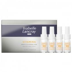 Isabelle Lancray Vitamina Serum A`la Vitamine C Pure