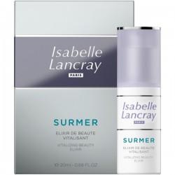 Isabelle Lancray Surmer Elixir De Beauty Vitalisant