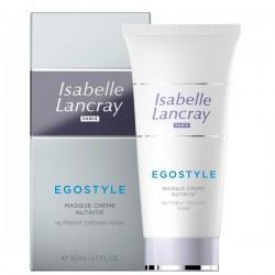 Isabelle Lancray Egostyle Masque Creme Nutritif