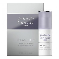Isabelle Lancray Beaulift Serum Lift Intense