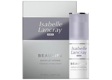 Isabelle Lancray Beaulift Serum Lift Intense