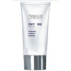 Natinuel Oxy 100