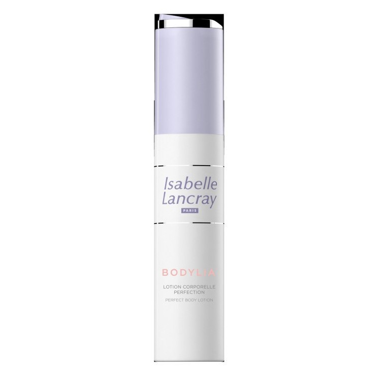 Isabelle Lancray Bodylia Lotion Corporelle Perfection