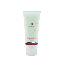 Clarena Body Caviar Push Up Cream
