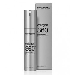 Mesoestetic Collagen 360˚ Intensive Cream