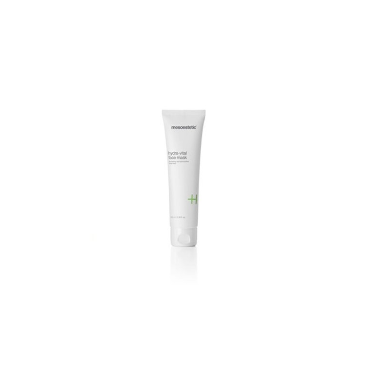 Mesoestetic Hydra Vital Factor K Mask