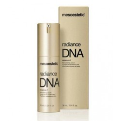 Mesoestetic Radiance DNA Essence