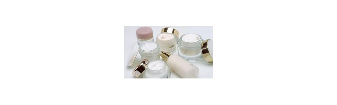 creams, emulsion