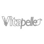 Vitapelle