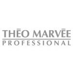 Theo Marvee