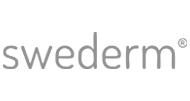 Swederm (Hudosil)