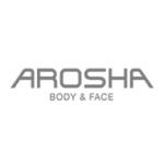 Arosha