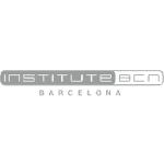 BCN Institute